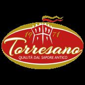 Torresano